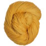 Lorna's Laces Shepherd Worsted Yarn - Butterscotch