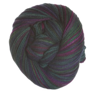 Cascade 220 Paints Yarn