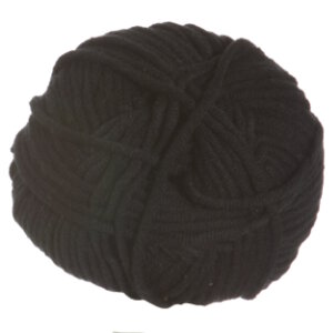Rowan All Seasons Cotton Yarn - 233 - Black