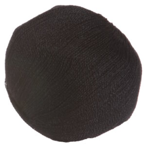 Classic Elite Silky Alpaca Lace Yarn - 2413 Night (Backordered)