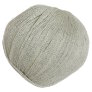 Classic Elite Silky Alpaca Lace - 2403 Cloud Gray