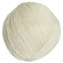Classic Elite Silky Alpaca Lace Yarn - 2416 French Vanilla