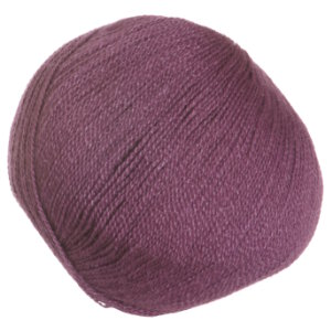 Classic Elite Silky Alpaca Lace Yarn - 2405 Gentian Violet (Backordered)