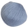 Classic Elite Silky Alpaca Lace Yarn - 2477 Forget Me Not (Discontinued)