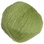 Classic Elite Silky Alpaca Lace Yarn - 2481 Misty Meadow