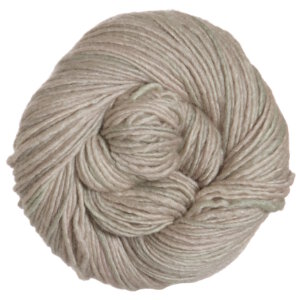 Manos Del Uruguay Silk Blend Yarn - 3019 Dove