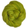 Manos Del Uruguay Silk Blend Yarn - 3068 Citric