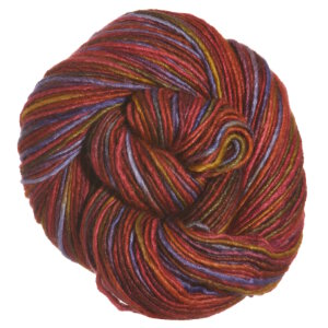 Manos Del Uruguay Silk Blend Multis Yarn - 3106 Autumn