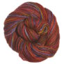 Manos Del Uruguay Silk Blend Multis - 3106 Autumn