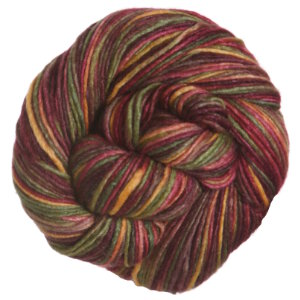 Manos Del Uruguay Silk Blend Multis Yarn - 3109 Woodland