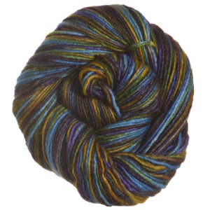 Manos Del Uruguay Silk Blend Multis Yarn - 3110 Stellar