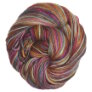 Manos Del Uruguay Silk Blend Multis Yarn - 3113 Wildflowers
