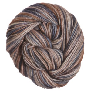 Manos Del Uruguay Silk Blend Multis Yarn - 3119 Adobe