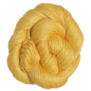 Blue Sky Fibers Alpaca Silk Yarn - 144 Mango