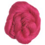 Blue Sky Fibers Alpaca Silk - 145 Guava