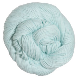 Blue Sky Fibers Skinny Cotton Yarn - 301 Glacier