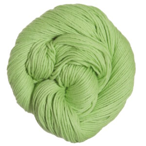 Blue Sky Fibers Skinny Cotton Yarn - 303 Sprout