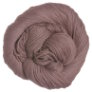 Blue Sky Fibers Skinny Cotton Yarn - 304 Zinc