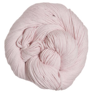 Blue Sky Fibers Skinny Cotton Yarn - 305 Pink