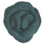 Blue Sky Fibers Skinny Cotton Yarn - 308 Mallard
