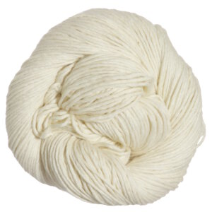 Blue Sky Fibers Skinny Cotton Yarn - 030 Birch