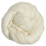 Blue Sky Alpacas Skinny Cotton Yarn - 030 Birch