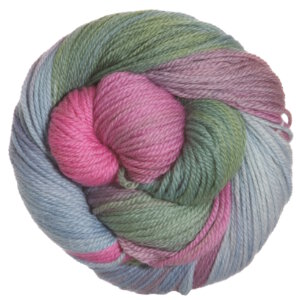 Lorna's Laces Shepherd Sport Yarn - Somerset
