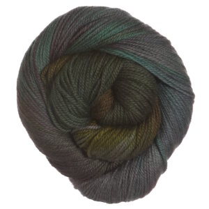 Lorna's Laces Shepherd Sport Yarn - Baltic Sea
