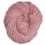 Colinette Jitterbug - 157 Whirley Fig