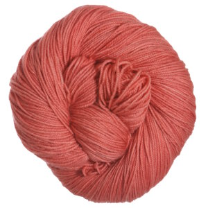 Colinette Jitterbug Yarn - 158 Lobster Pinch