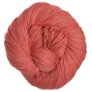 Colinette Jitterbug - 158 Lobster Pinch