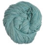 Colinette Jitterbug - 166 Elephant's Daydream