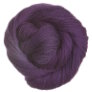 Lorna's Laces Shepherd Sport Yarn - Blackberry