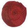 Berroco Comfort Sock Yarn - 1757 - True Red