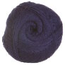 Berroco Comfort Sock Yarn - 1763 - Navy Blue