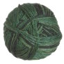 Crystal Palace Panda Silk - 4012 Forest Tones (Discontinued)