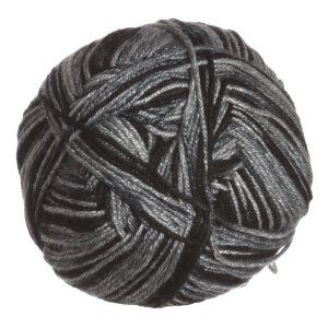 Crystal Palace Panda Silk Yarn - 4014 Granite Tones