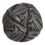 Crystal Palace Panda Silk - 4014 Granite Tones (Discontinued)