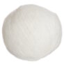 Filatura Di Crosa Superior Yarn - 01 White