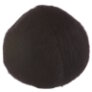 Filatura Di Crosa Superior Yarn - 16 Black