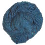 Tahki Donegal Tweed Yarn