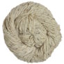 Tahki Donegal Tweed - 848 Cream