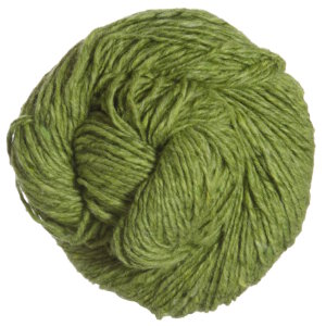 Tahki Donegal Tweed Yarn - 851 Light Olive