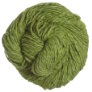 Tahki Donegal Tweed - 851 Light Olive