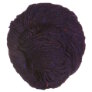 Tahki Donegal Tweed - 853 Deep Purple