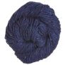 Tahki Donegal Tweed Yarn - 862 Denim