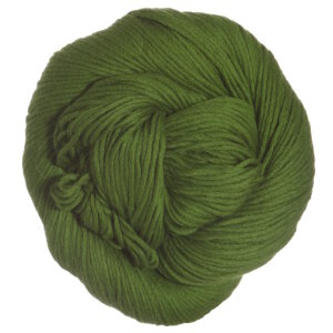 Blue Sky Alpacas Skinny Cotton Yarn - 313 Basil