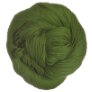 Blue Sky Alpacas Skinny Cotton - 313 Basil