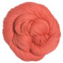 Blue Sky Fibers Skinny Cotton Yarn - 317 Coral