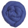 Blue Sky Fibers 100% Alpaca Sportweight Yarn - 535 - Bluejay